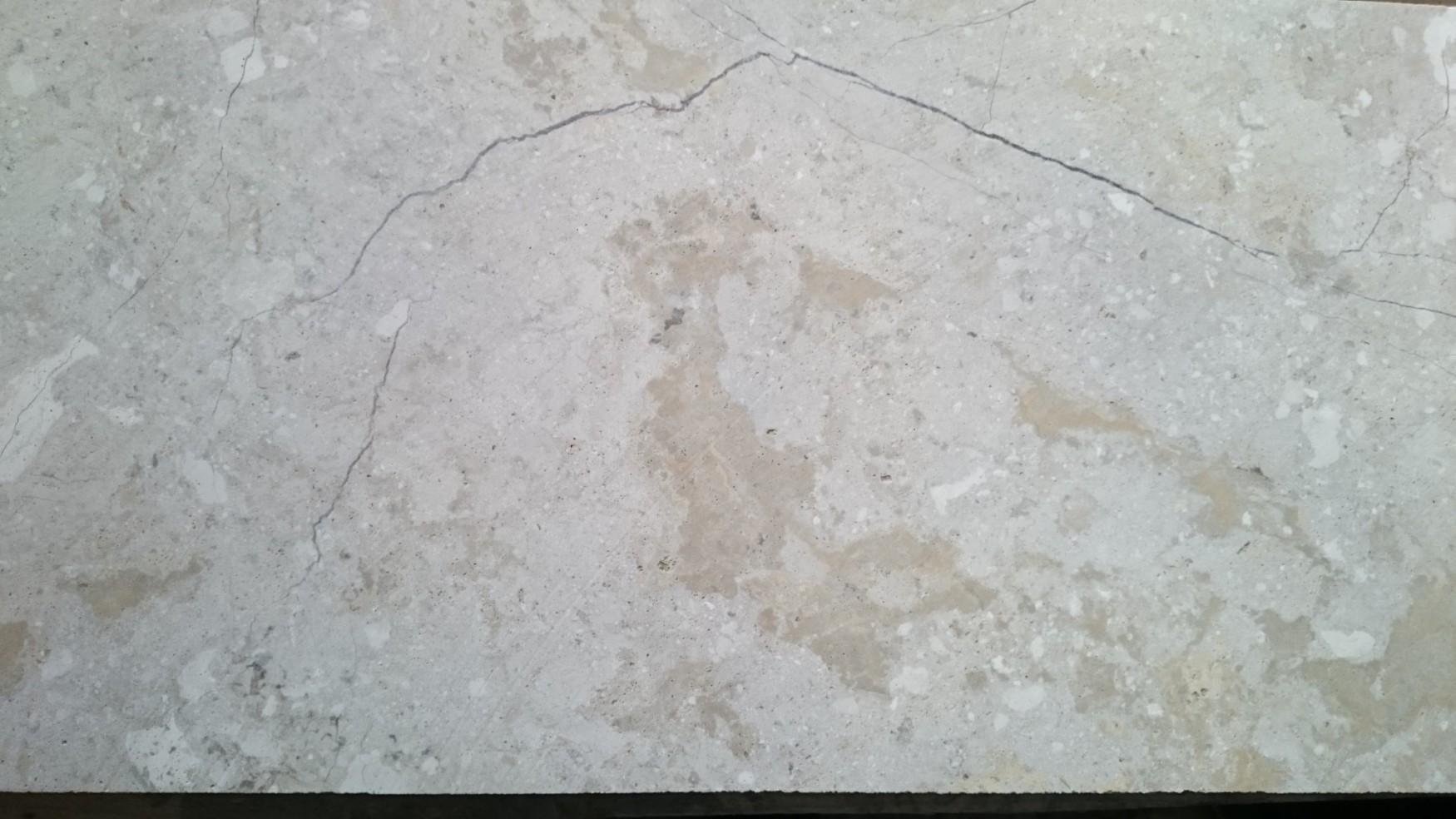 Натуральный отделочный камень. Плитка пиленая 400*400*50
